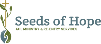 Seeds of Hope Jail Ministry | Garden City, Kansas